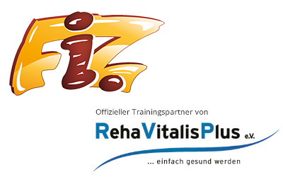 Rehavitalis und FiZ